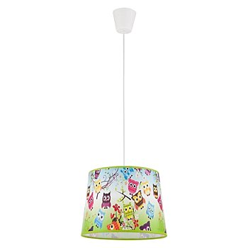 Фото товара 1619 Kids 3 TK Lighting