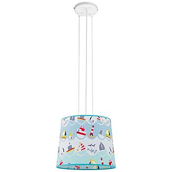 Фото товара 1617 Kids 3 TK Lighting