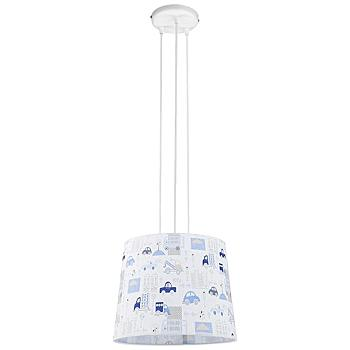 Фото товара 1618 Kids 3 TK Lighting