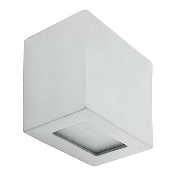 Фото товара 1737 Square 1 TK Lighting