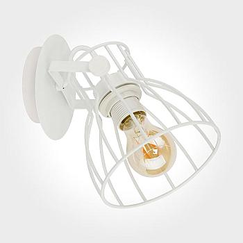 Фото товара 2116 Alano White TK Lighting