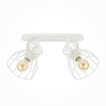 Фото товара 2117 Alano White TK Lighting