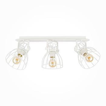 Фото товара 2118 Alano White TK Lighting