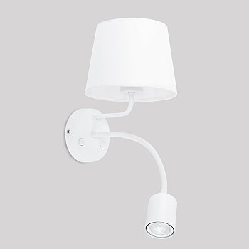 Фото товара 2535 Maja White TK Lighting