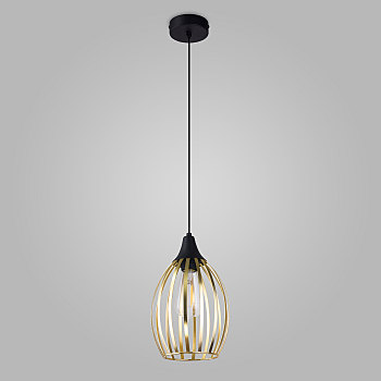 Фото товара 2816 Liza Gold TK Lighting