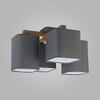 Фото товара 4166 Tora Gray TK Lighting