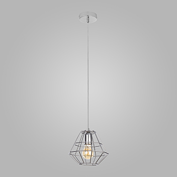 Фото товара 4202 Diamond Silver TK Lighting