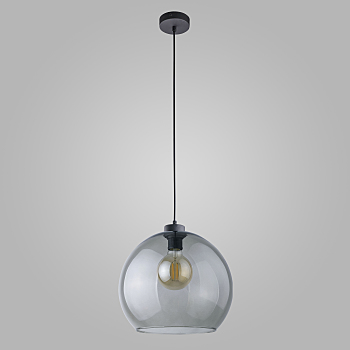 Фото товара 4292 Cubus Graphite TK Lighting