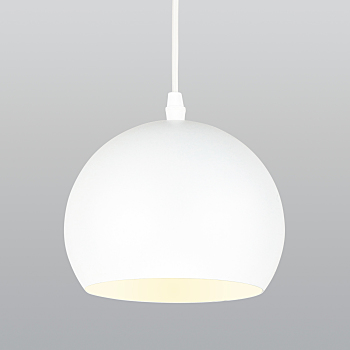 Фото товара 4270 Tempre TK Lighting