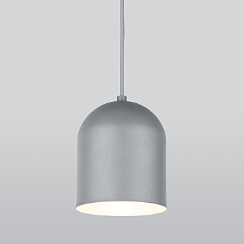 Фото товара 2619 Tempre TK Lighting