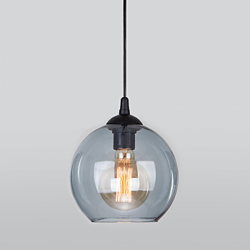 Фото товара 4444 Cubus TK Lighting