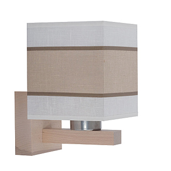 Фото товара 560 Lea white TK Lighting