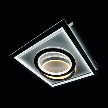 Фото товара 81017/5C Natali Kovaltseva LED