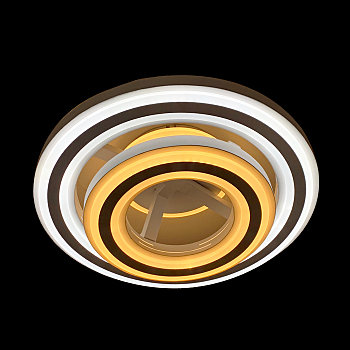 Фото товара 81017/6C Natali Kovaltseva LED