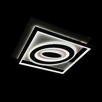 Фото товара 81036/6C Natali Kovaltseva LED