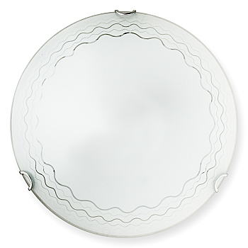 Фото товара TL9131Y-01WH TopLight CITTE