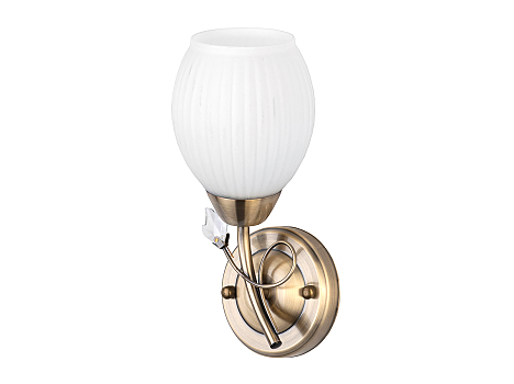 Фото товара TL3590B-01AB Top Light KATRINA