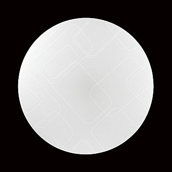 Фото товара 2043/DL Сонекс MODES