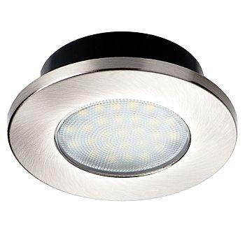 Фото товара LED01-DLL3W Lumin Arte
