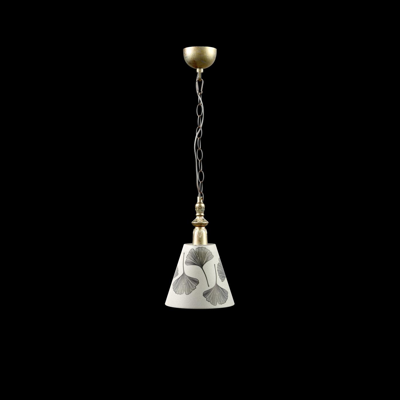 Фото товара E-00-H-LMP-O-7 Lamp4You