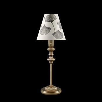 Фото товара E-11-H-LMP-O-7 Lamp4You