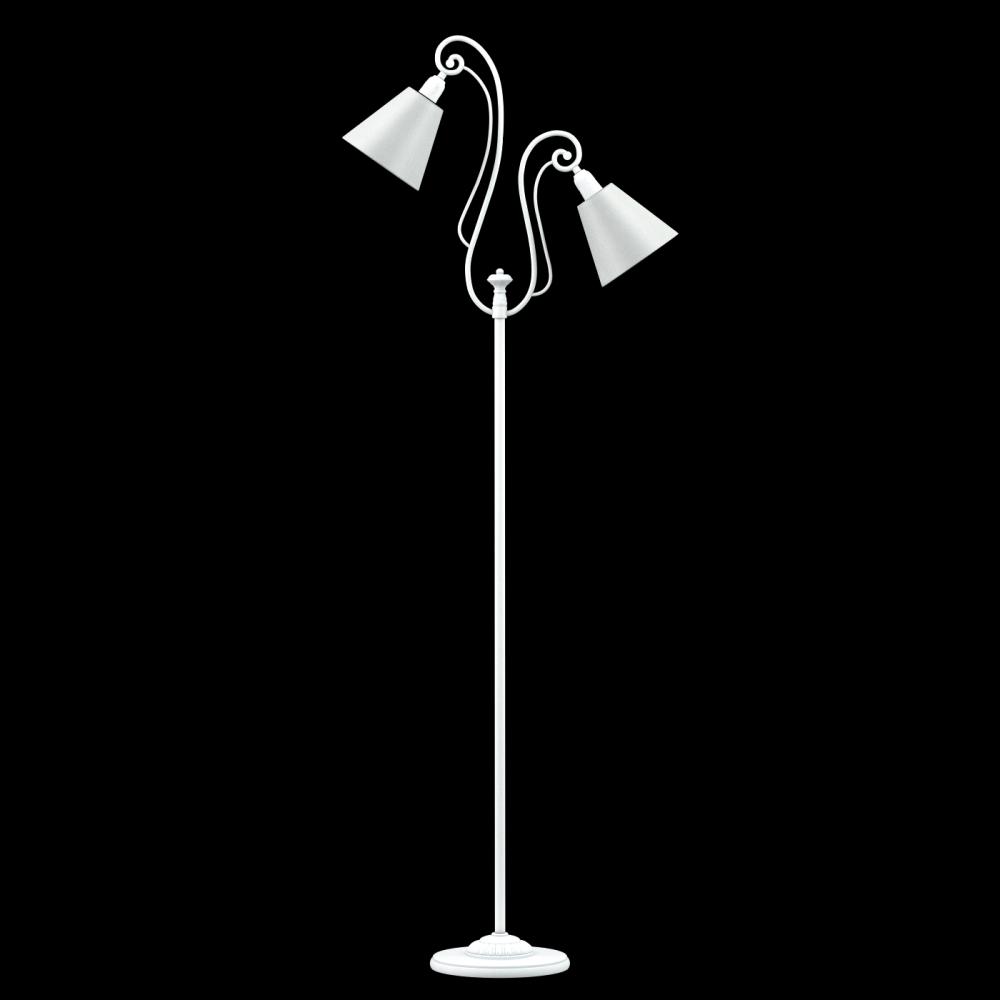 Фото товара E-02-WM-LMP-O-25 Lamp4You