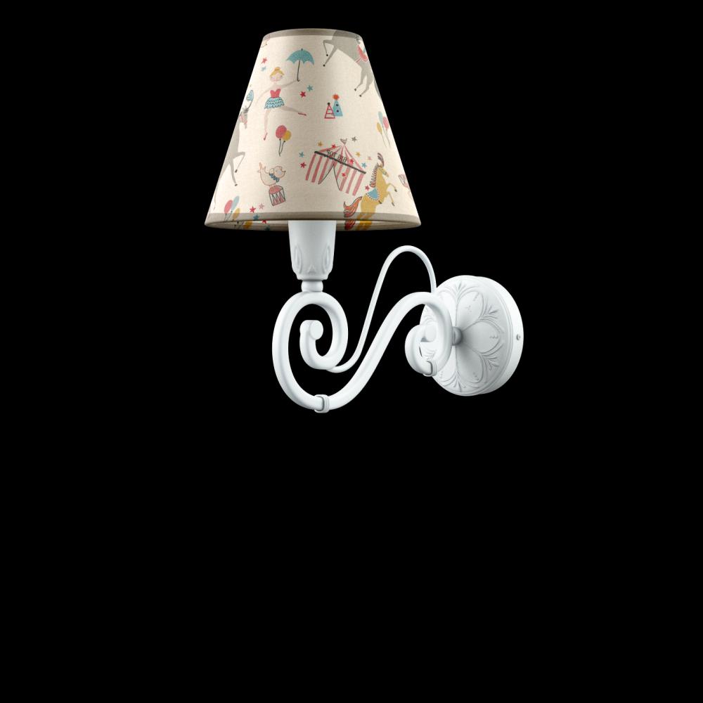 Фото товара E-01-WM-LMP-O-14 Lamp4You