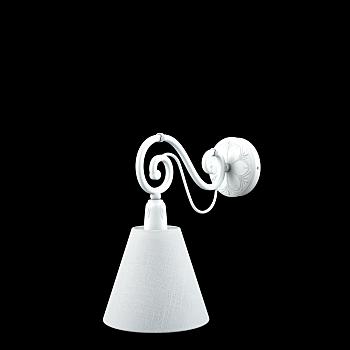 Фото товара E-01-WM-LMP-O-32 Lamp4You