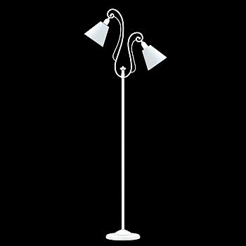 Фото товара E-02-WM-LMP-O-32 Lamp4You