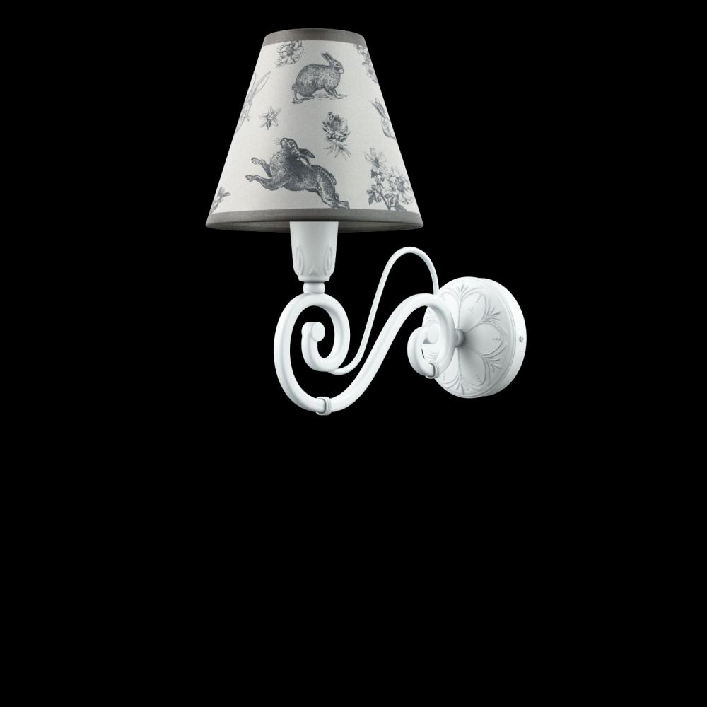 Фото товара E-01-WM-LMP-O-8 Lamp4You