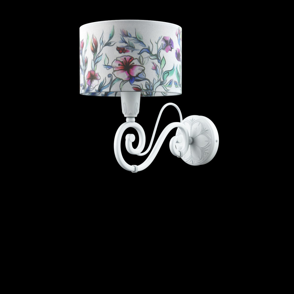 Фото товара E-01-WM-LMP-Y-13 Lamp4You