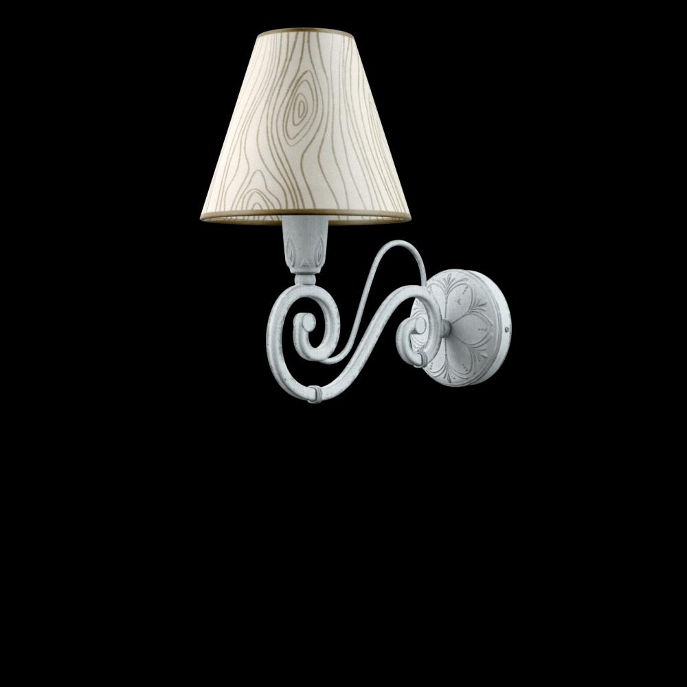 Фото товара E-01-G-LMP-O-5 Lamp4You