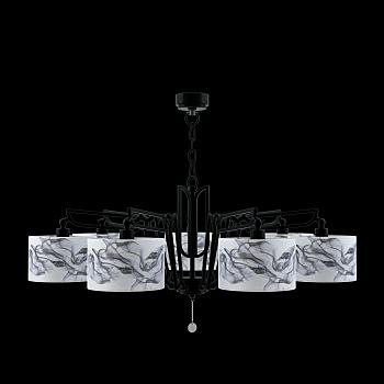 Фото товара M1-07-BM-LMP-Y-10 Lamp4You