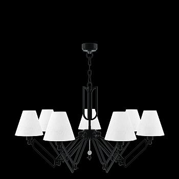 Фото товара M1-07-BM-LMP-O-32 Lamp4You