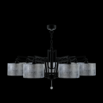 Фото товара M1-07-BM-LMP-Y-11 Lamp4You