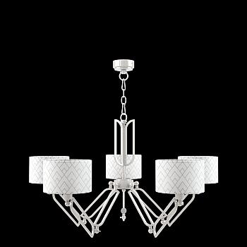 Фото товара M1-05-WM-LMP-Y-16 Lamp4You