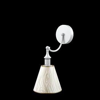 Фото товара M-01-WM-LMP-O-5 Lamp4You