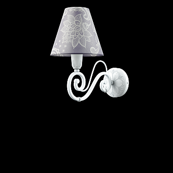 Фото товара E-01-WM-LMP-O-3 Lamp4You