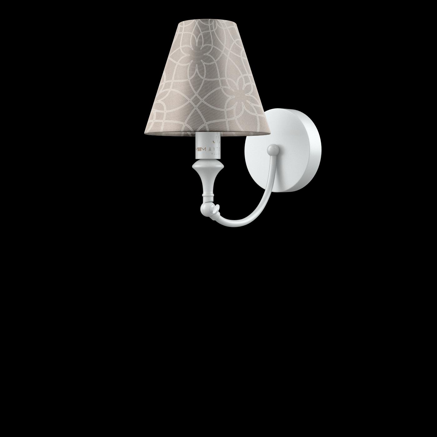 Фото товара M-01-WM-LMP-O-4 Lamp4You