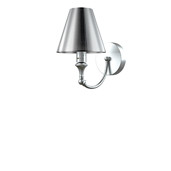 Фото товара M-01-CR-LMP-O-31 Lamp4You