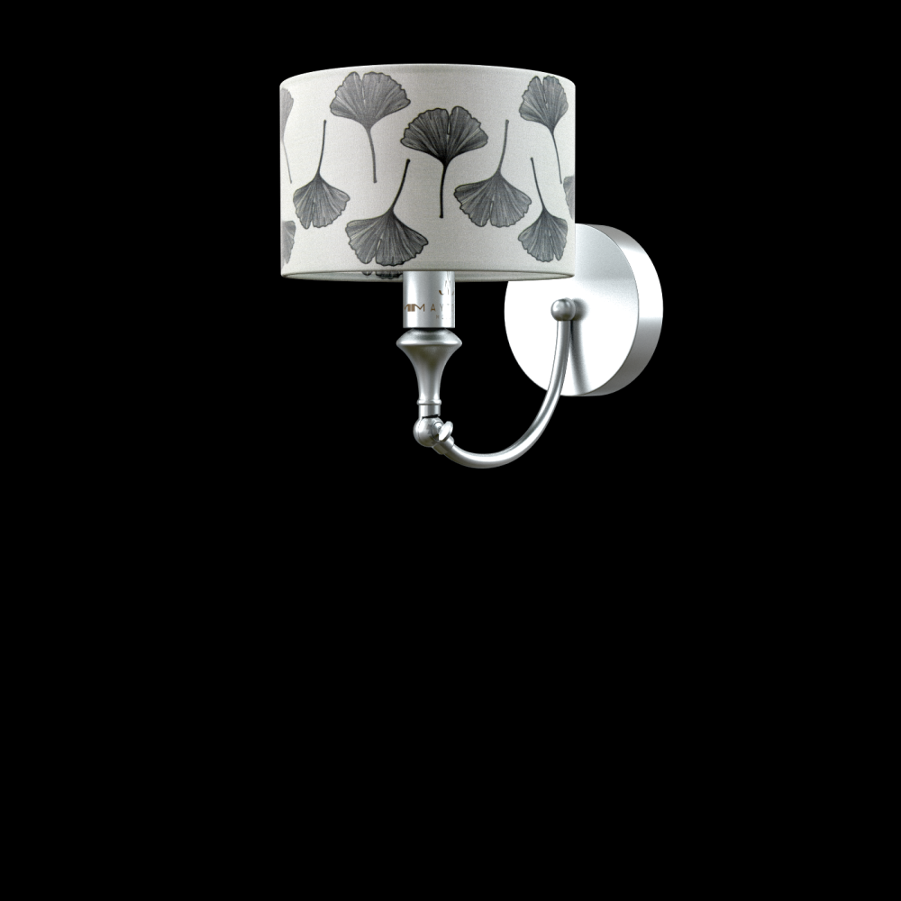 Фото товара M-01-CR-LMP-Y-7 Lamp4You