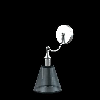 Фото товара M-01-CR-LMP-O-21 Lamp4You
