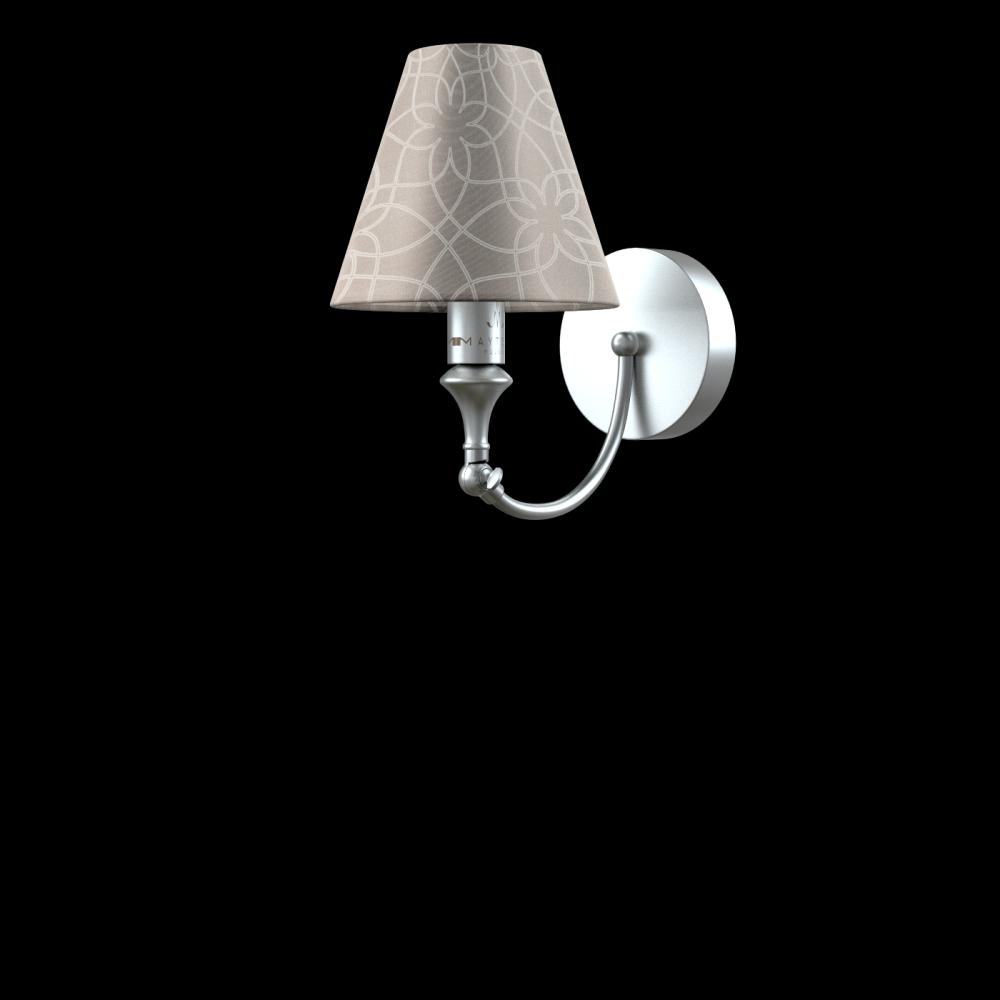 Фото товара M-01-CR-LMP-O-4 Lamp4You