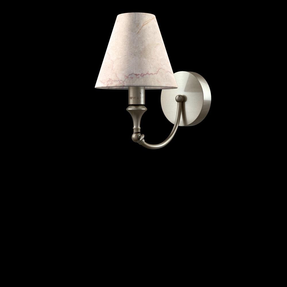 Фото товара M-01-SB-LMP-O-15 Lamp4You