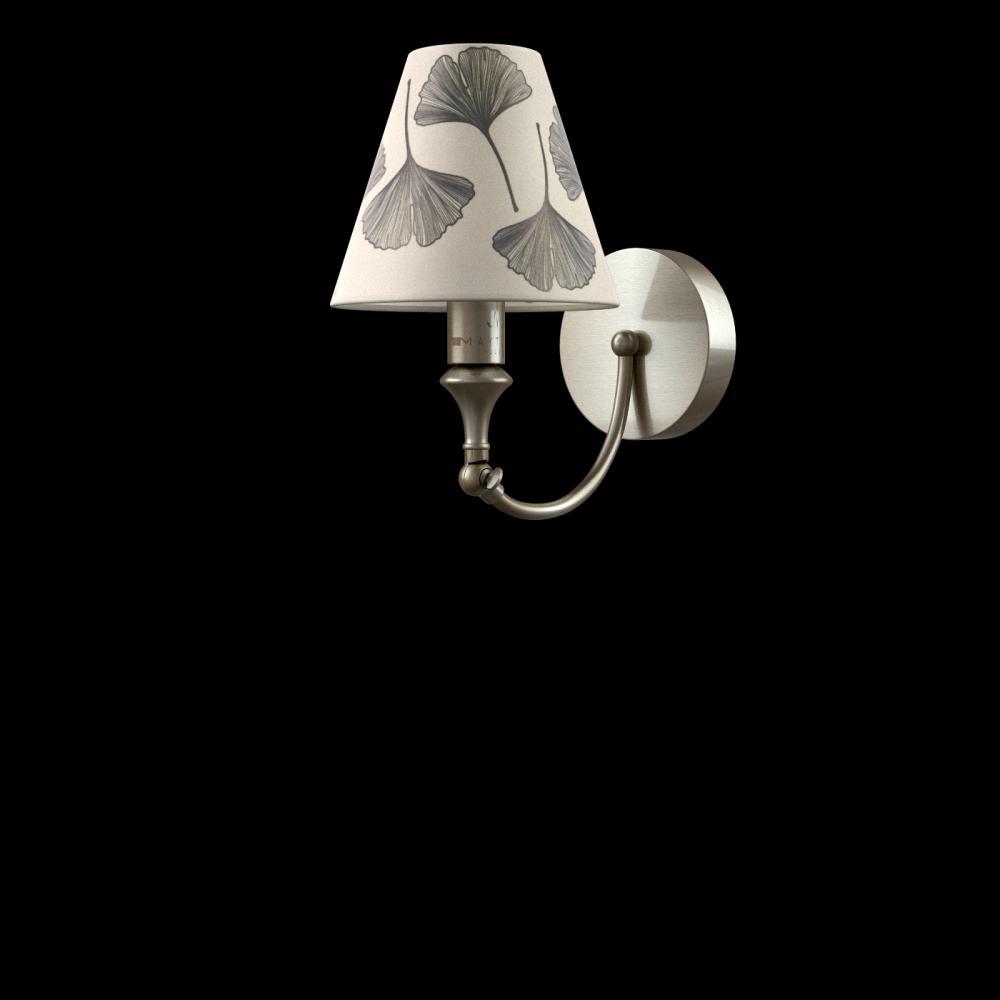 Фото товара M-01-SB-LMP-O-7 Lamp4You