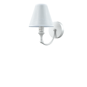 Фото товара M-01-WM-LMP-O-20 Lamp4You