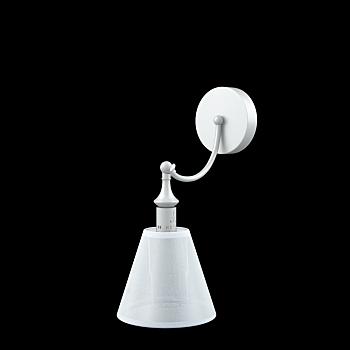 Фото товара M-01-WM-LMP-O-20 Lamp4You