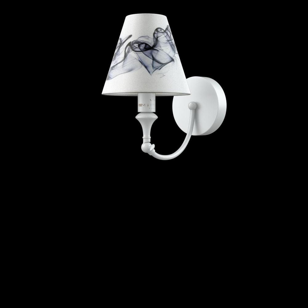 Фото товара M-01-WM-LMP-O-10 Lamp4You