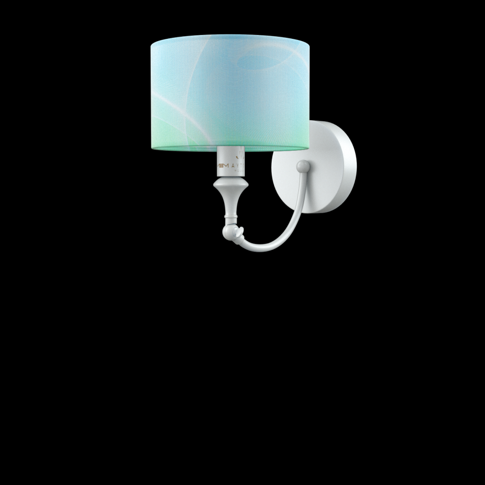Фото товара M-01-WM-LMP-Y-18 Lamp4You
