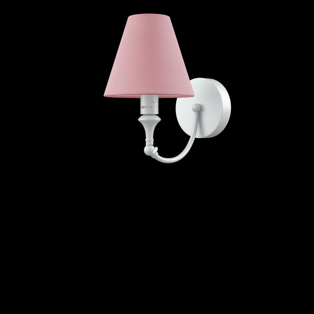 Фото товара M-01-WM-LMP-O-24 Lamp4You